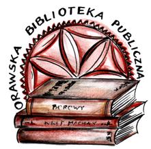 Orawska Bibiloteka Publiczna